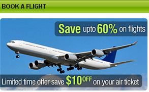 Book a flight here!.png