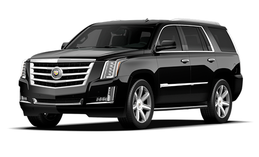 Free Limo Service from Denver Airport, Free limo from DIA to Keystone, Breckenridge and Copper.