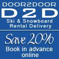 D2D Ski Rental Delivery.jpg