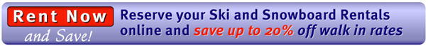 Image Source,Photobucket Uploader Firefox Extension,Ski rentals,snowboard,rent keystone,copper telluride,breckenridge,steamboat,vail beaver creek,aspen,snowmass