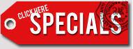 Specials.jpg