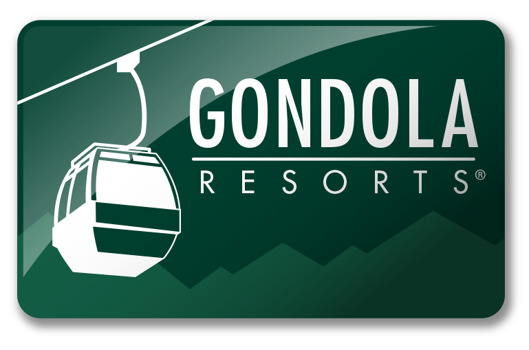 Gondola Resorts, Inc.
